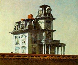 hopper-house-by-the-rairoad1-300x252