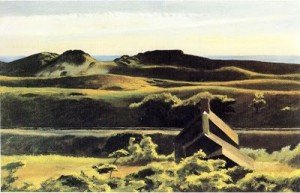 hopperhill-south-truro2-300x193