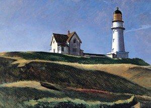 lighthouse-hill-edward-hopper-300x2153 dans Atelier d'écriture