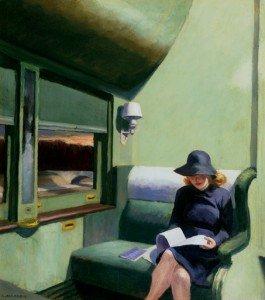 Inspiration Edward Hopper dans Atelier d'écriture sg9wcgvy_233860_6660_1-265x300