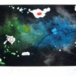 image-work-miro_archipel_sauvage_n_4-1488-450-450