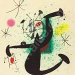 miro-joan-1893-1983-spain-la-demoiselle-a-bascule-2408349