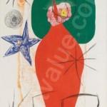 miro-joan-1893-1983-spain-la-folle-au-piment-rageur-3071503