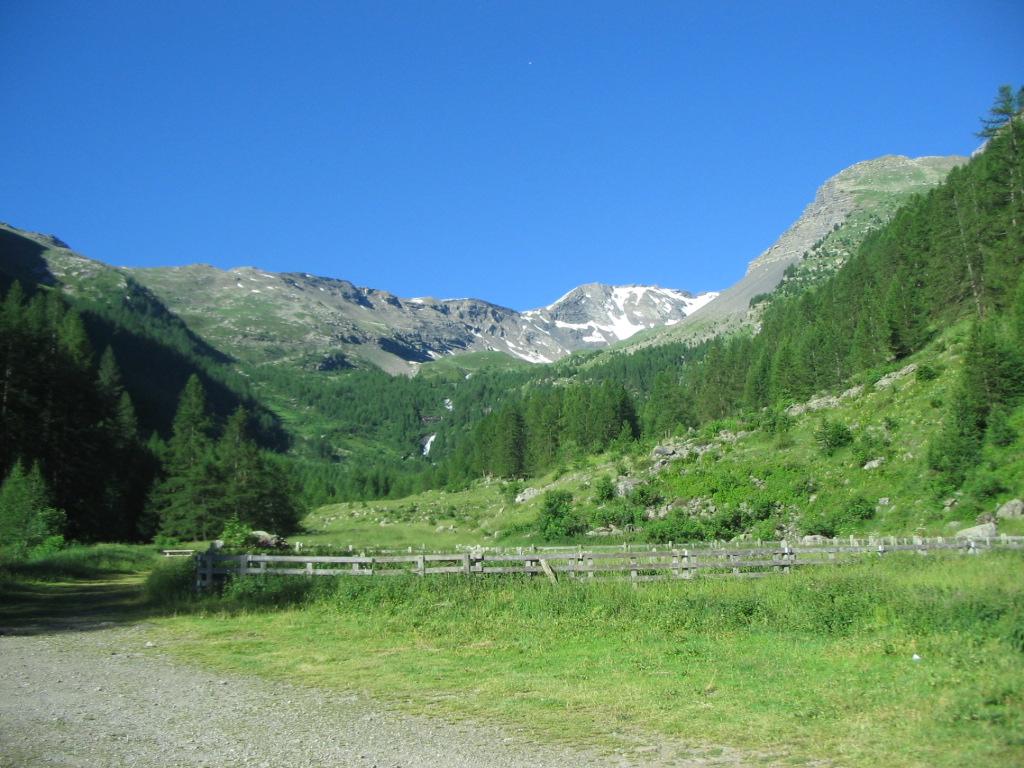 Narreyrou-Lacs Nézet-Puy St V (1)