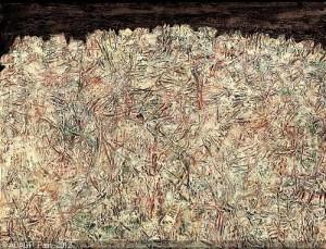 dubuffet-jean-1901-1985-france-paysage-aux-griffures-1320932-500-500-1320932