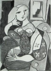 Picasso oct 2015 retouchée